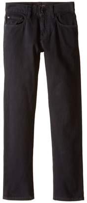 DL1961 Kids Hawke Skinny Jeans in Fulham Boy's Jeans