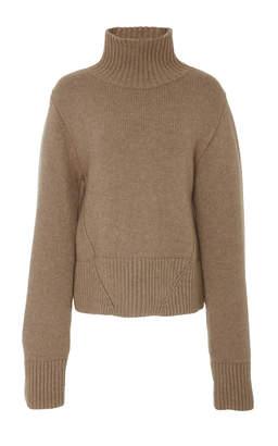 Wallis Khaite Cashmere Sweater