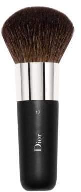 Christian Dior Kabuki Brush