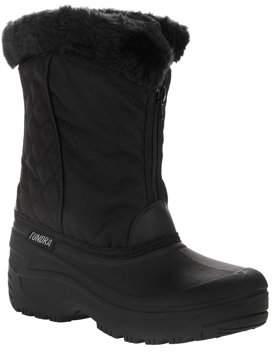 Tundra Women's Portland Winter Boot