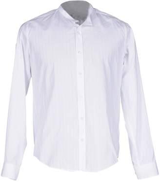 Bion Shirts - Item 38573557PU