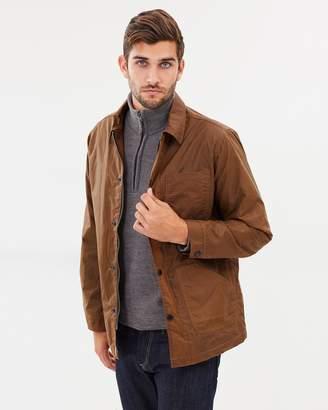 Drizabone Norfolk Jacket