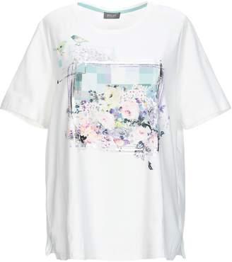 Basler T-shirts - Item 12283107QB