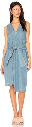 Cheap Monday Rizzle Dress.