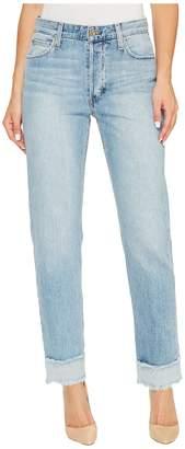 Joe's Jeans Debbie Ankle in Kamryn Women's Jeans
