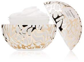 Babor High Skin Refiner Lifting Extra Firming Eye Cream