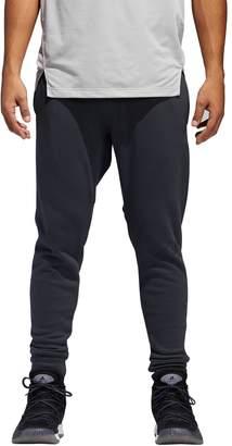 adidas Men's Sport Pants