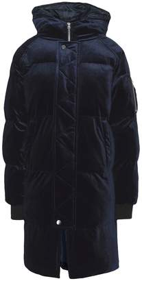 Pierre Darre' PIERRE DARRÉ Synthetic Down Jackets