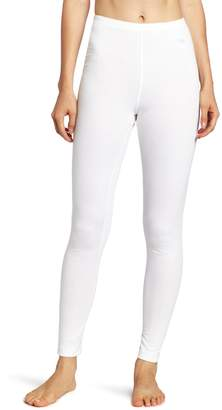 Duofold Women's Mid Weight Wicking Thermal Leggings