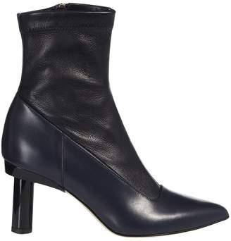 Tibi Ethan Boots