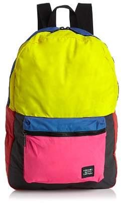 Herschel Daypack Color-Block Backpack