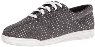 Easy Spirit Women's Ap1 Walking Shoe $27.69 thestylecure.com