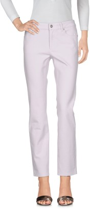 Escada Sport Denim pants - Item 13166565