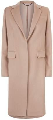 AllSaints Indra Tailored Coat