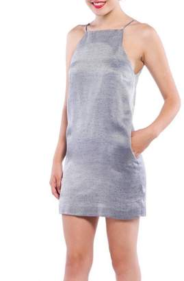 Charlie May Cami Dress
