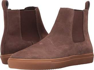 Steve Madden Men's Dalston Fashion Sneaker