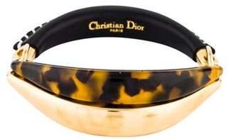 Christian Dior Wild in Bracelet