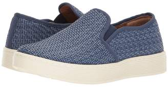 Sofft Somers Women's Slip on Shoes