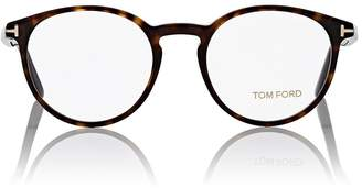 Tom Ford Men's TF5524 Eyeglasses