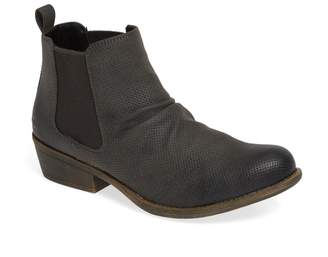 Billabong Sweet Surrender Bootie