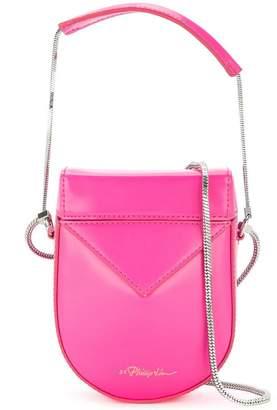 3.1 Phillip Lim Soleil mini case bag