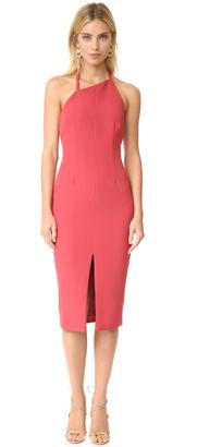 Keepsake The Wire Dress $170 thestylecure.com