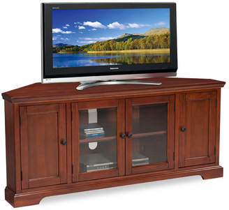 Co Darby Home Seeley TV Stand for TVs up to 60""