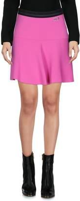 Vdp Club Mini skirts