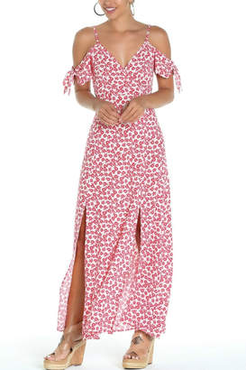Lucy-Love Lucy Love Layla Dress