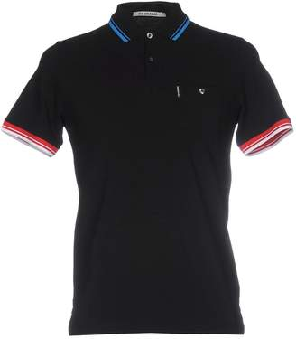 Ben Sherman Polo shirts