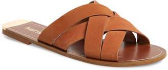 Kensie Kattie Slide Sandal