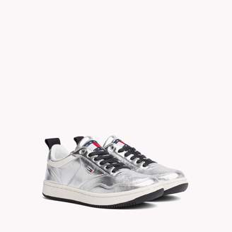 Tommy Hilfiger Capsule Collection Classic Sneaker