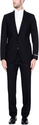 Dolce & Gabbana Suits - Item 49396717QH