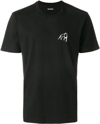 Tim Coppens Poppy T-shirt