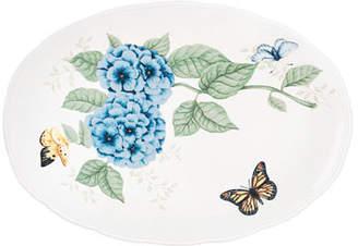 Lenox Butterfly Meadow Platter