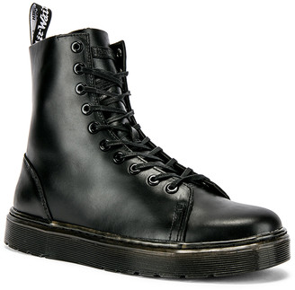 Dr. Martens Zaniel Boot in Black | FWRD