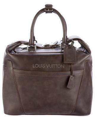 ff4c932d6e24 Louis Vuitton Brown Bags For Men - ShopStyle Australia