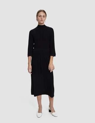 A.P.C. Viviane Knit Dress