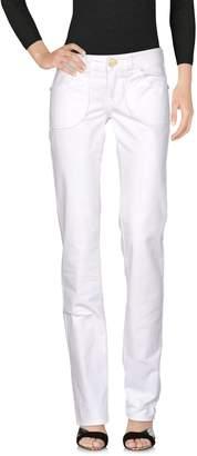 Liu Jo Denim pants - Item 42683663BF