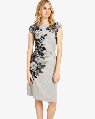 Phase Eight Chantay Rose Dress