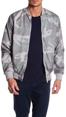 Sovereign Code Largo Jacket