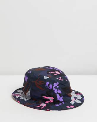 RVCA Reversible Vibrations Hat