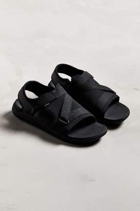 Teva Terra Float 2 Hybrid Sandal