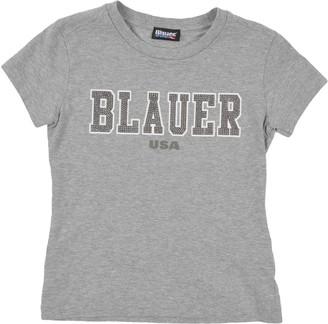 Blauer T-shirts - Item 12181900GH