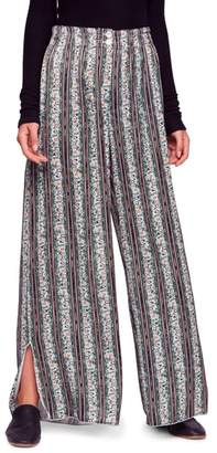 Free People Take Your Tie Off Pants