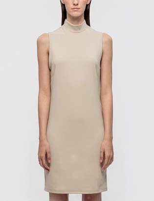 Publish Oasis Dress