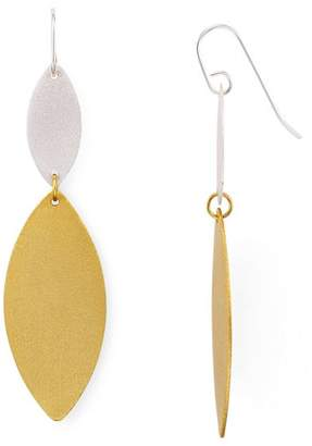 Stephanie Kantis Breeze Earrings