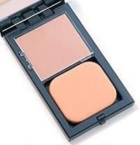 beautyADDICTS Face2FACE Foundation, Shade 05