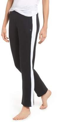 UGG Lizy Track Pants