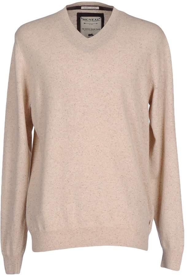 Mc Neal MCNEAL Sweaters - Item 39659138